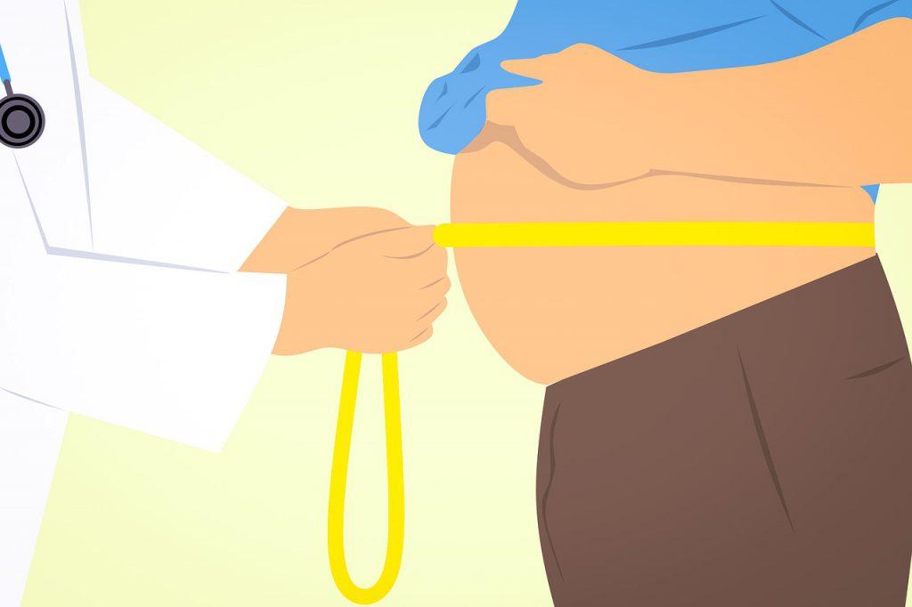 Лечение ожирения Киев