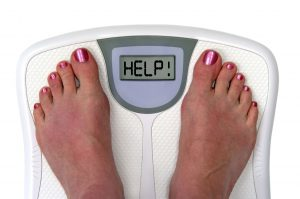 Клиника для похудения Киев