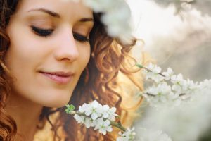 Диагностика и лечение аллергии в Киеве